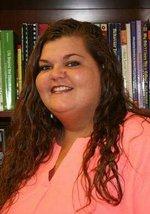 Mrs. Lindsey Millbrooks, Asst. Principal