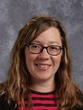 Mrs. Holly Penner