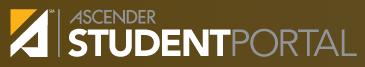 Student Portal