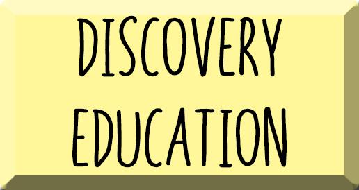 educación de descubrimiento