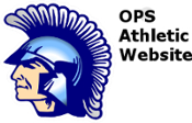 OPS Athletic Website