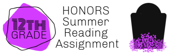 12th honors