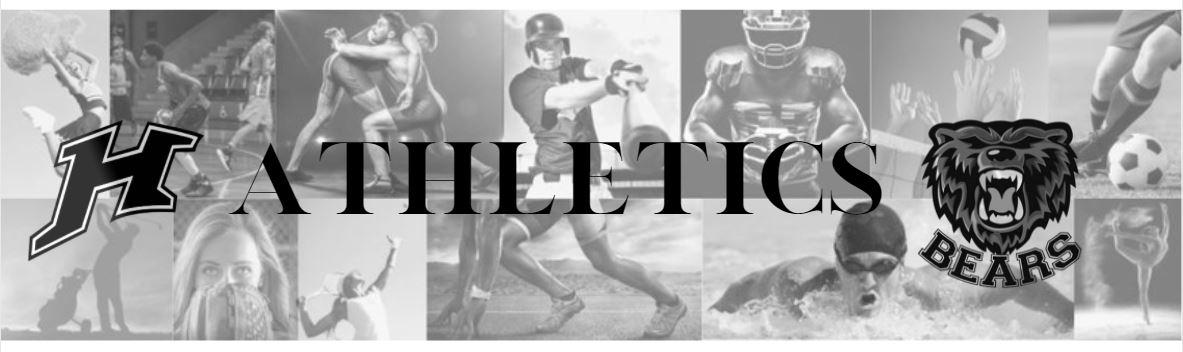 HOCO Athletics