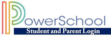 Power School Student and Parent Sign In