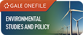 enviornmental studies and policies