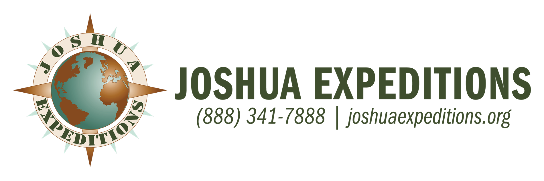 Joshua Expeditions