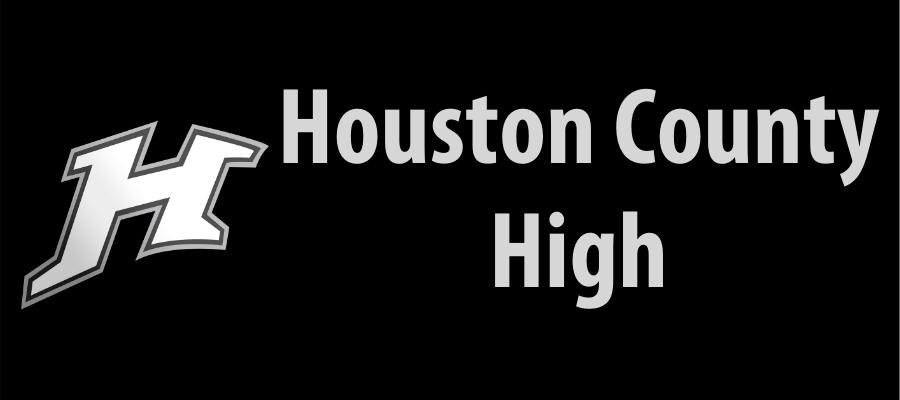Houston County High