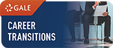 career transitions banner