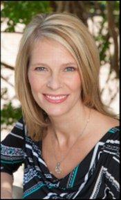 Mrs. Belinda Eldred, Administrative Asst.
