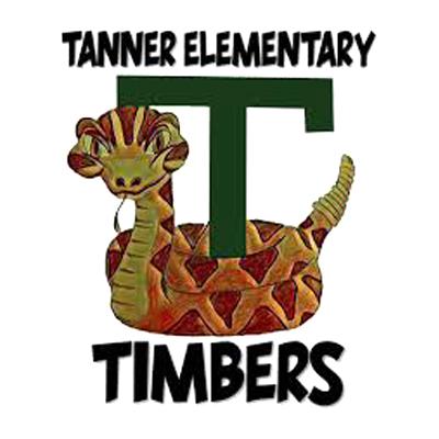 Tanner Elementary