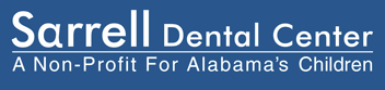 Sarrell Dental
