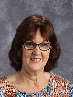 Cindy Cochran
