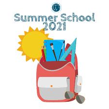 CWUSD Summer School