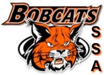 Bobcat Pride logo