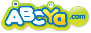 ABYCA