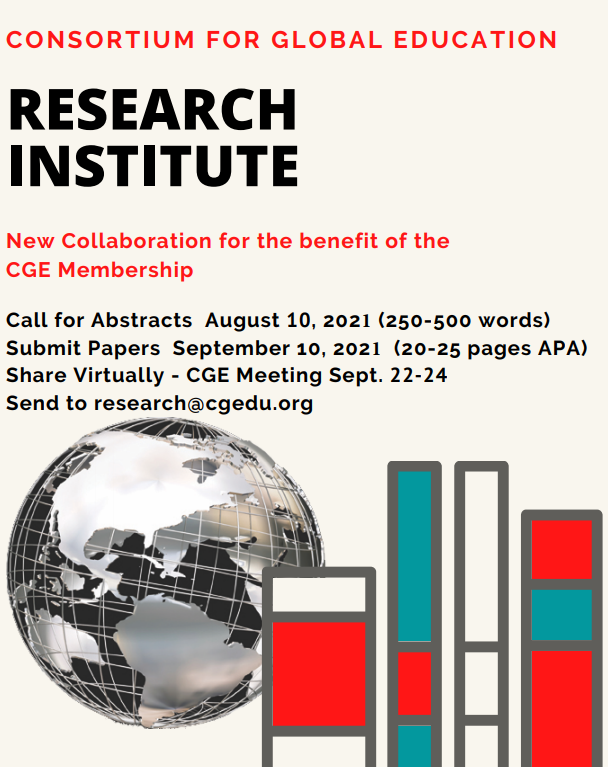 Page One Research Institute