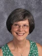Susan Prater