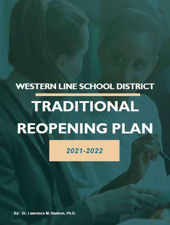 School Reopening Plan