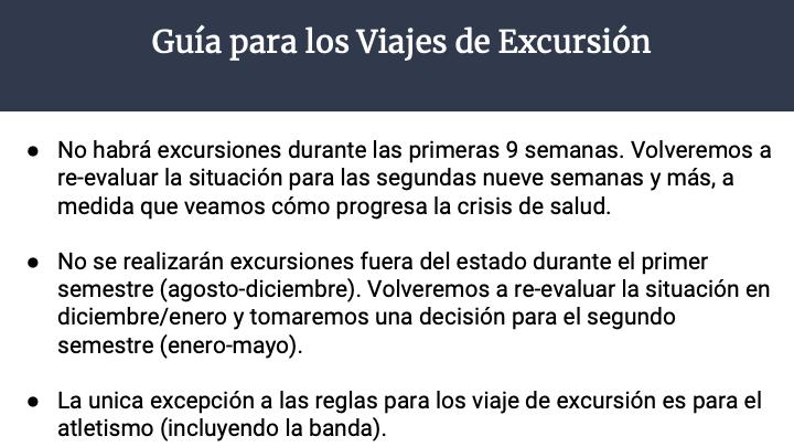 Spanish Slide 13