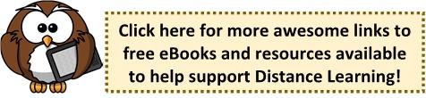 eBooks Links