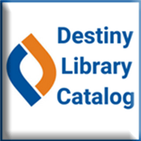 Destiny Library Catalog Link