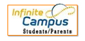 infinite campus parent student login
