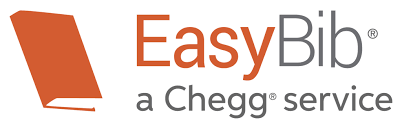 EasyBib Website