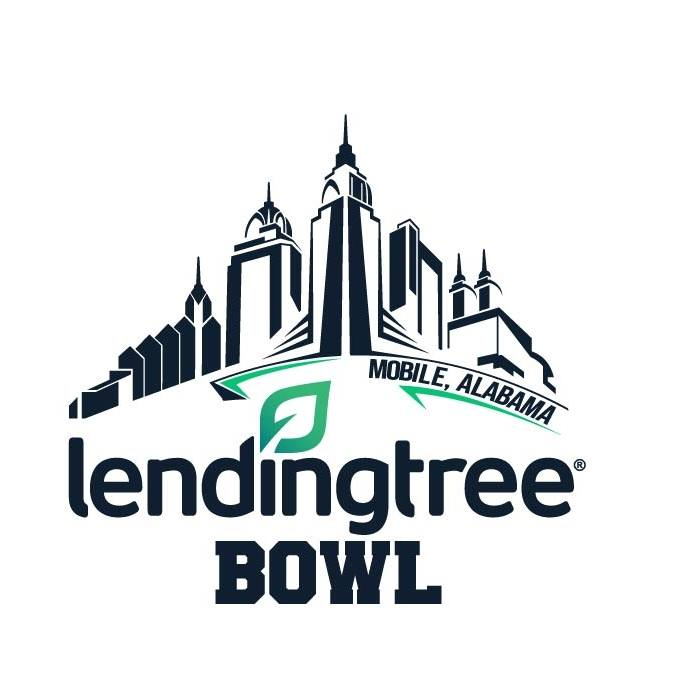 lending tree bowl art contest