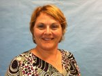 Mrs. Patti Saylor