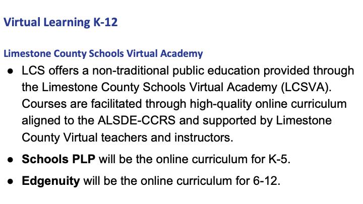 Virtual School Slide 8