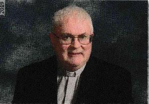 a.pastor