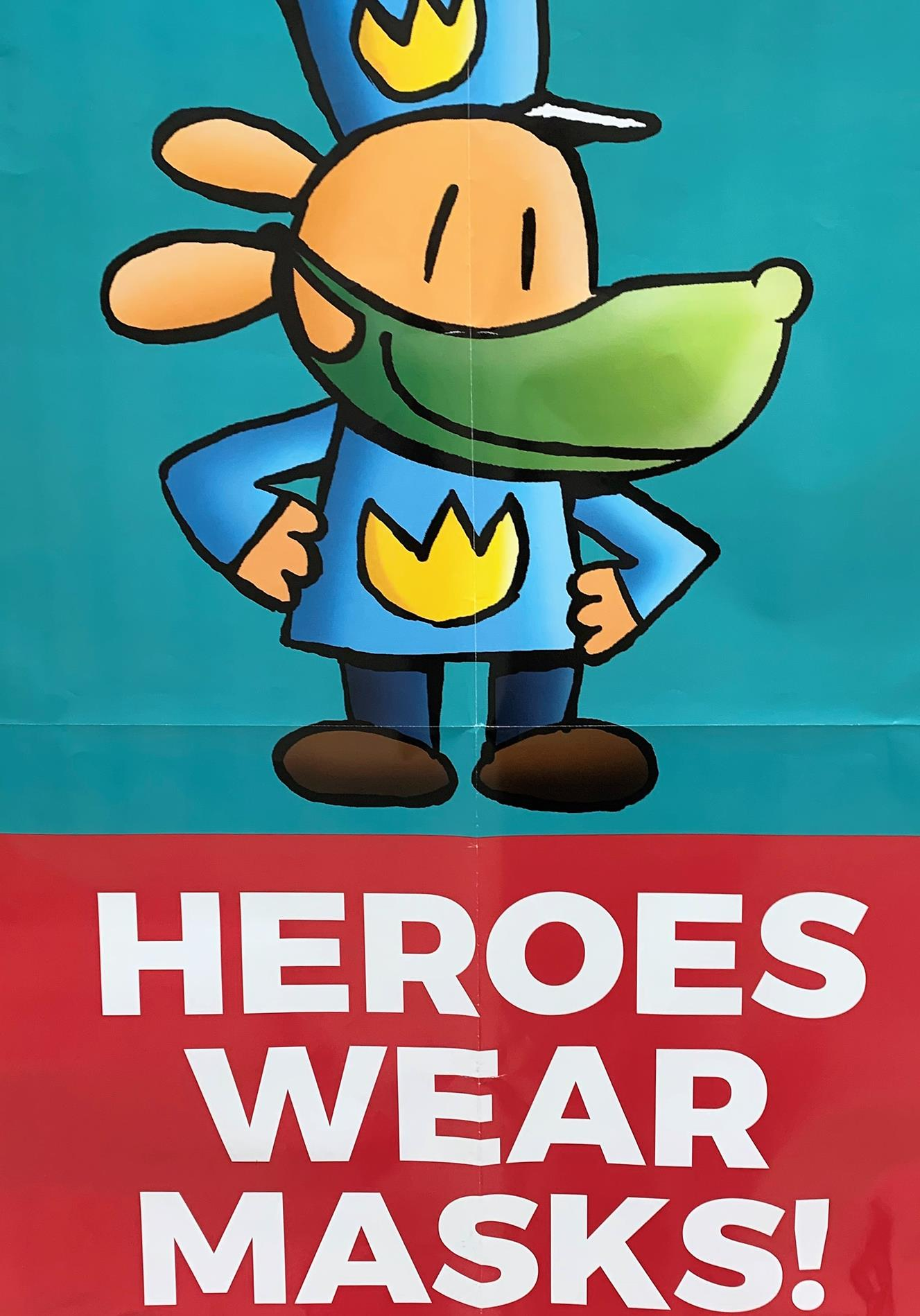 /heroswearamask