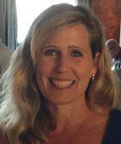 Mrs. Lori Derlak
