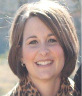 Dr. Danielle Collins