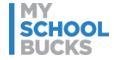 My School Bucks Link