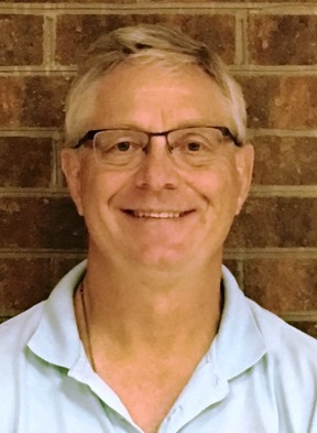 Scott Hager