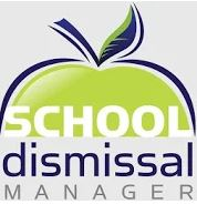 School Dismissal App for ANDROID