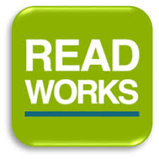 read works link
