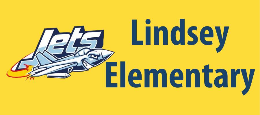 Lindsey Elementary