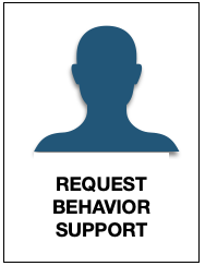 behaviorservices