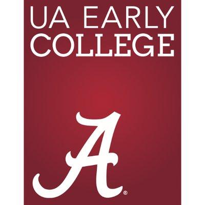 UA Early College Program