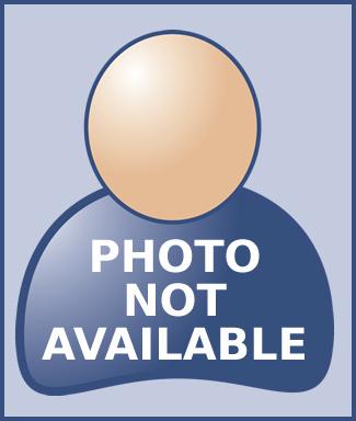 BOE-No Image