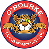 O'Rourke