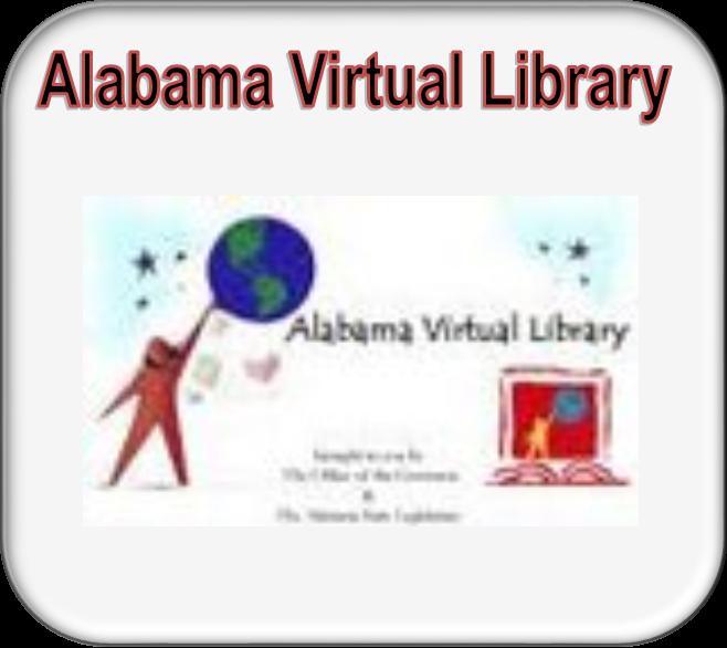 AL Virtual Library