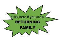 Returning Family