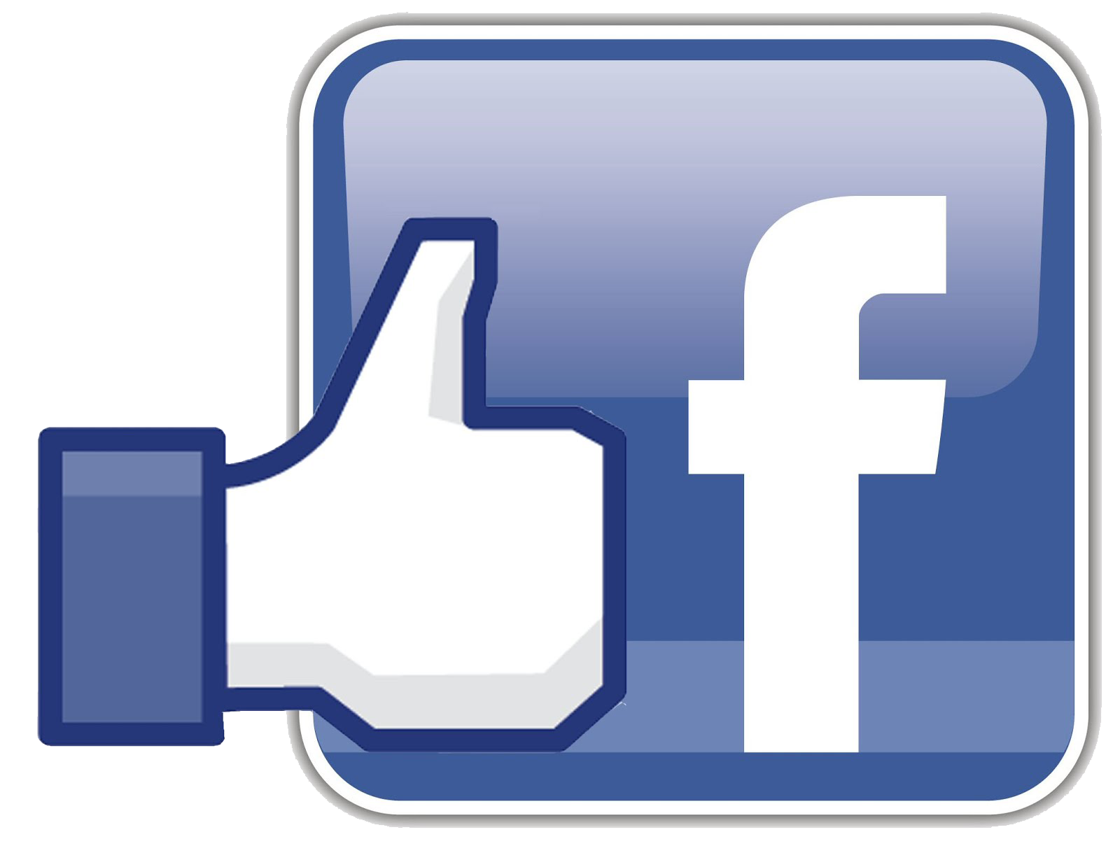 Youth Facebook Page