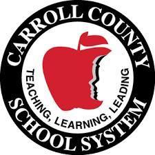 Carroll County Schools 2020-2021 Kindergarten Pre-registration Information