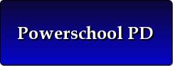Powerschool PD