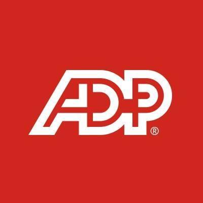 ADP Login