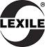 Lexile Banner Image